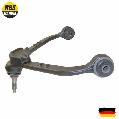 JEEP CHEROKEE LIBERTY KJ 2001-2007 FRONT UPPER SUSPENSION TRACK CONTROL ARMS X 2