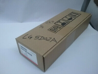 Ebr73810332, Lg Fl Washing Machine Main Pcb-Wd1200D (((Brand New)))