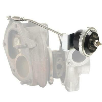 Turbosmart IWG75 Mitsubishi Evo 6-8 Internal Wastegate Actuator