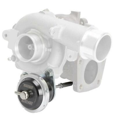 Turbosmart IWG75 Mazda MPS Internal Wastegate Actuator