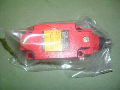 Mte........ 764 105..... Switch Roller Plunger...limit .Switch.....new  Packaged
