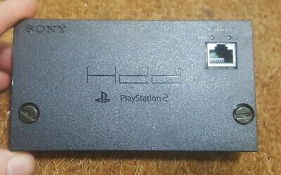 Sony Playstation 1 PS1 Console - Classic Gaming - XMAS PRESENT