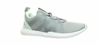 Reebok Womens Reago Pulse Cool Shadow/White/Emeice Cross Training Shoes Size 7