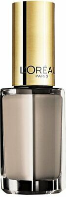 Loreal Color Riche Nail Polish 622 Soft Chinchilla