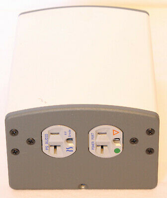PS Audio Ultimate Outlet. High Current 20 Amp.