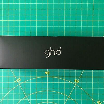 GHD Mini Replacement Box, Box Only