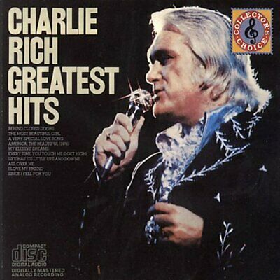 Greatest Hits CD (1999) Value Guaranteed from eBay's biggest seller!