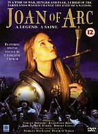 Joan Of Arc [DVD] DVD Value Guaranteed from eBay's biggest seller!