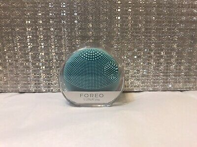 FOREO LUNA Play - Mint - New and Sealed
