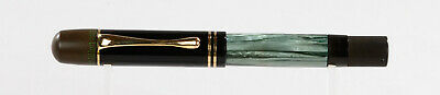 Very old Fountain Pen Pelikan 100 / Sehr alter Pelikan 100  ca.1929 bis 1945