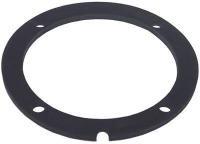 Hobart Gasket for Dishwasher Fx, GX, ECOMAX-502, ECOMAX-402 outside 100mm