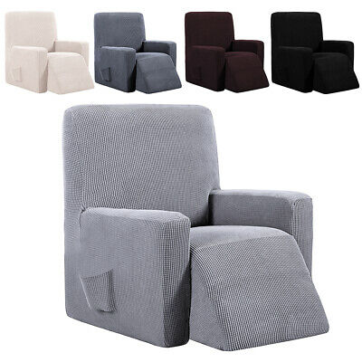 Super Stretch Sofa Slip Covers Couch Lounge Covers Slipcovers KP 00