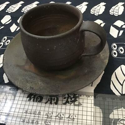 Bizen Ware Izumi Kiln Motoyama Ceramics Appreciation Thank You Price