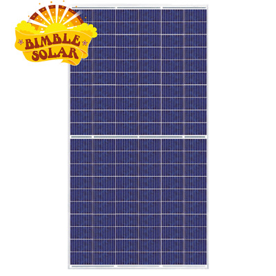 10Kw Complete Off Grid Solar PV System with 330w Canadian Panels, 10Kw Victron I