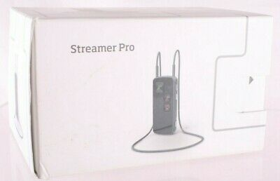 Oticon Connectline Wireless Streamer Pro -EC243E15