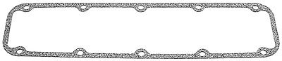 C7NN6584C Valve Cover Gasket for Ford 5000 7000 5600 6700 7700 Tractors