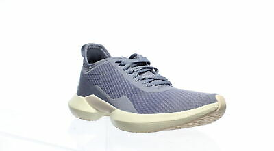 Reebok Womens Interrupted Sole Washed Indigo/Heritage Navy/Chalk Running Shoes