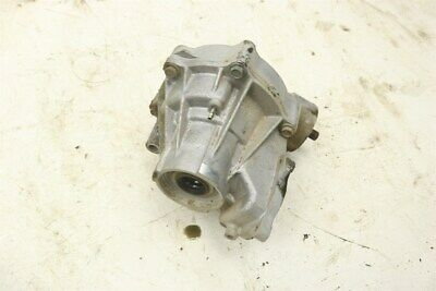 Yamaha Grizzly 660 04 Differential Front 5KM-46160-11-00 22226