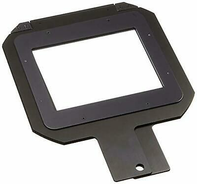 Enlarger 7454 Negative Carrier With Glass 4X5Cm L3621-39 Lpl F/S w/Tracking# NEW
