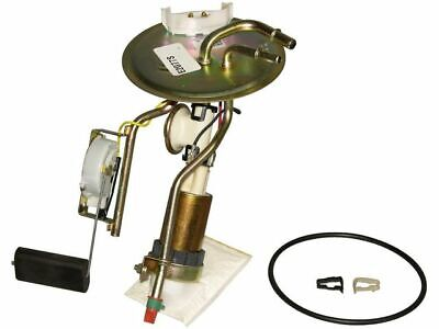 For 1990-1991 Ford LTD Crown Victoria Fuel Pump and Sender Assembly 27472FT