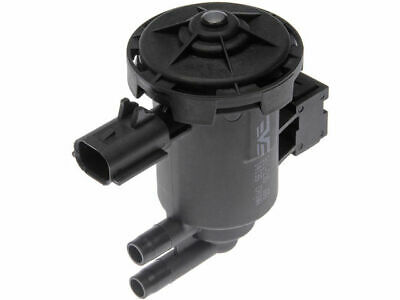 Purge Valve For 2004-2008 Acura TL 2007 2006 2005 N318DQ