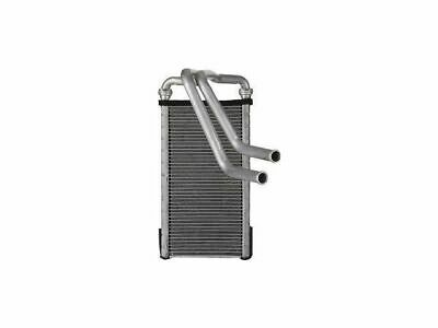 Heater Core For 2007-2017 Jeep Wrangler 2008 2010 2013 2011 2009 2012 Spectra