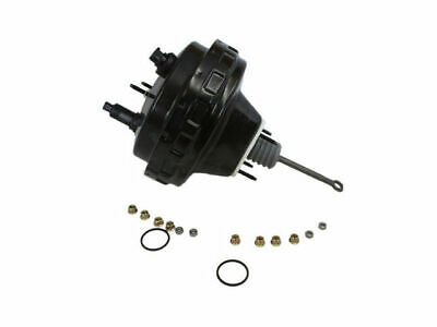 For 2003-2004 Lincoln Navigator Brake Booster Motorcraft 91143SK
