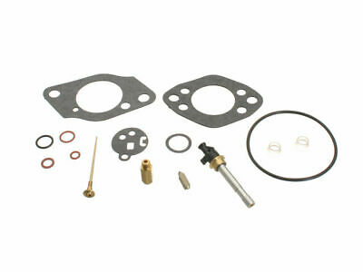 MGB CARBURETOR KIT GENUINE SU CSK50 HIF-4 1972-1974 FOR BOTH CARBS