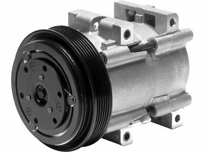 For 1990-2001 Ford Ranger A//C Compressor 35274WN 1997 1994 1999 1995 1991 1998