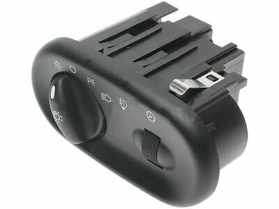 For 2002-2004 Ford Excursion Headlight Switch SMP 56935XJ 2003