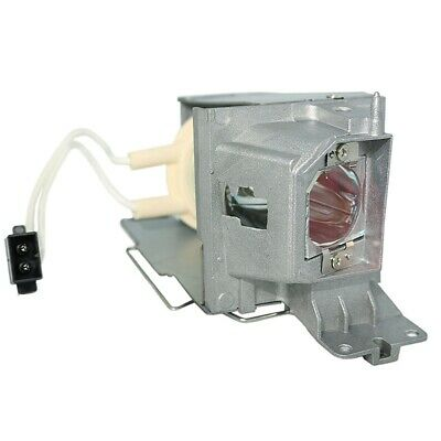 Acer MR.JHF11.002 Compatible Projector Lamp With Housing
