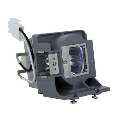 Viewsonic RLC-095 Compatible Projector Lamp With Housing