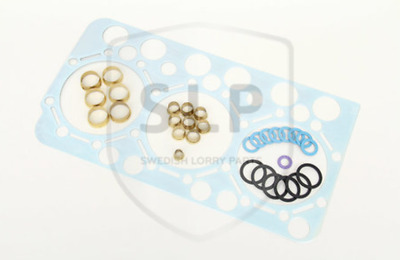 New 276821 Cylinder Head Gasket 275774 Free Shipping For Volvo