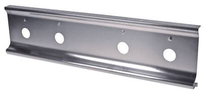 Front Panel Height 170mm Width 700mm for Gas Stove