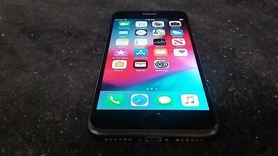 Apple iPhone 7 - 32GB - A1660 - MNAC2LL/A - 12.2 - Verizon - Space Gray