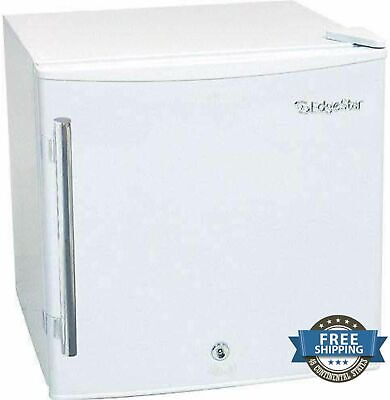 Specialized Medical Freezer Professional Lock All Purpose Medicines Vaccines New