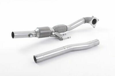 Audi A3 /& Sportback 1.6 FSi Replacement Exhaust Gasket Downpipe to Cat CEG83