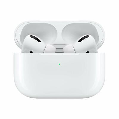 Brand New White Apple AirPods Pro