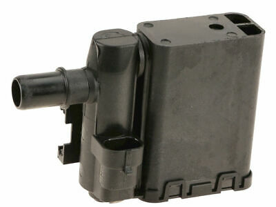 Vapor Canister Vent Solenoid For 2004-2006 Chevy Tahoe 2005 G864SH