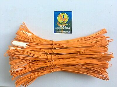 Genuine 5M Talon Igniter (1 meter lead wires) for Fireworks Firing System-25pcs,