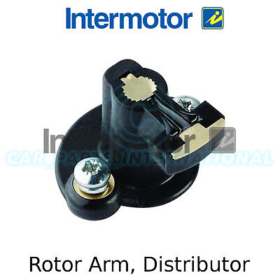 Intermotor Rotor Arm 49216 Replaces 10495411,8-10495-411-0NVL149,XR264