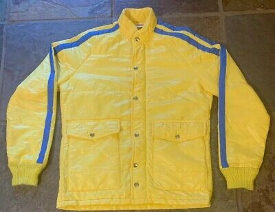 Vintage DG Racing Jacket