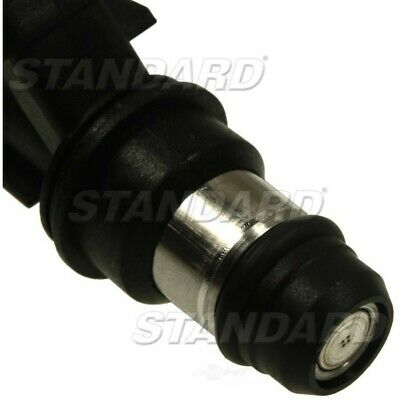 Fuel Injector fits 2000-2003 GMC Sonoma  STANDARD MOTOR PRODUCTS