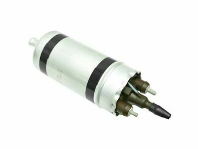 For 1981-1990 Toyota Pickup Fuel Pump 58759PX 1987 1986 1982 1984 1983 1985 1988