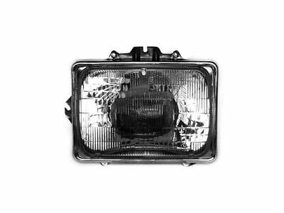 For 1999-2010 Ford F450 Super Duty Sealed Beam Headlight 74966YH