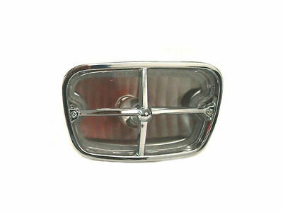 For 1969 Pontiac Firebird Parking Light Right - Passenger Side 14927RB