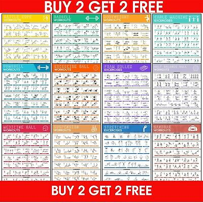 MUHAMMAD ALI CHAMPION QUOTE Legend Boxing Gym Poster Art Print | A4 A3 A2 A1 |