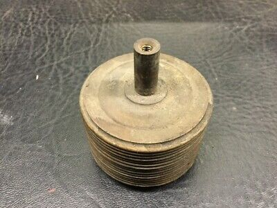 Ghia VW AirCooled Beetle Bus Thermostat Rod  Prt# VRD154