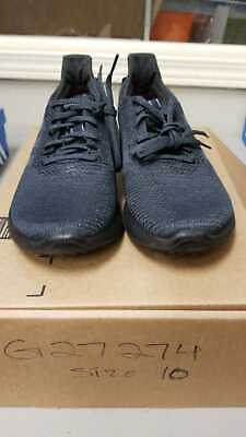 adidas Men's Sensebounce Running Shoe G27274 - 10 - Used