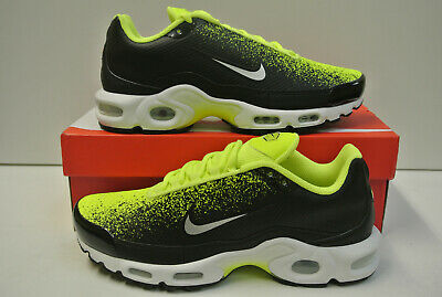 NIKE AIR MAX 90 taille 43 Neuf EUR 65,00   PicClick FR